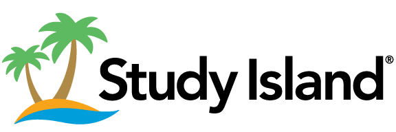 Image result for study island logo